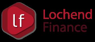 Lochend Finance